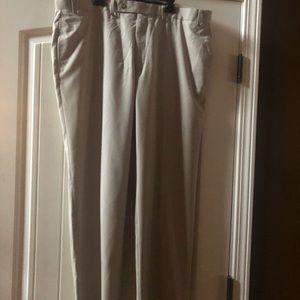 Polo dress pants